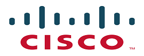 cisco 1 - Partners