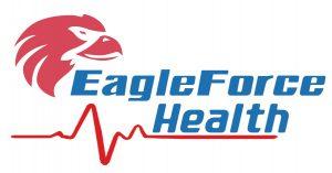EFH Logo 300x157 - Partners