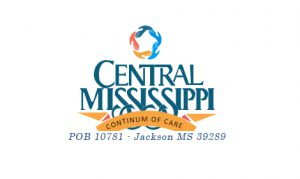 mississippi logo hires 1 300x179 - Central Mississippi Continuum of Care